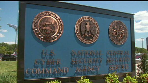 مجلس الشيوخ الامريكي يرفض الحد من صلاحيات وكالة الامن القومي أن. أس. أي