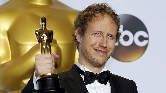 Oscar-díjat nyert a Saul fia - interjú a rendezővel