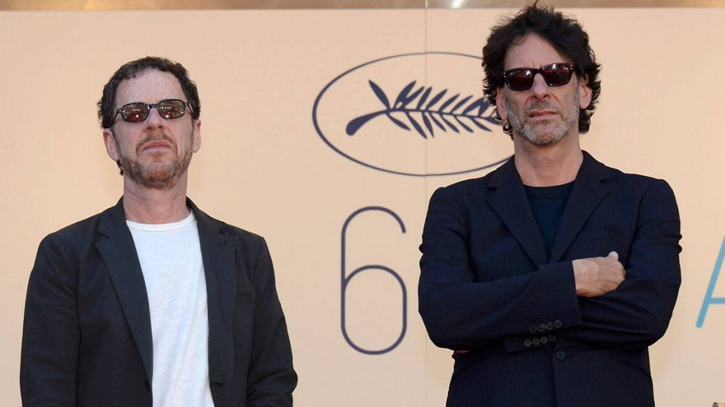 """Cannes: """"Carneiros"""", de Grimur Hakonarson, premiado em """"Um Certo Olhar"""""""