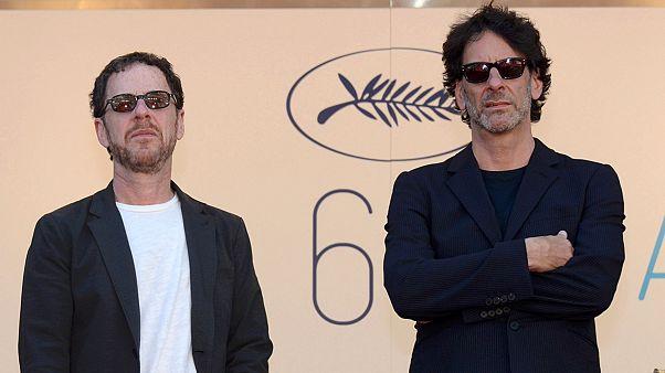 Film about sheep wins Cannes 'Un Certain Regard'