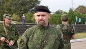 علیرغم آتش بس، شرق اوکراین همچنان صحنۀ درگیری است
