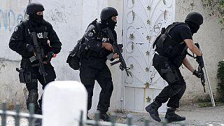 Τυνησία: Στρατιώτης σκότωσε 7 συναδέλφους του και μετά αυτοκτόνησε