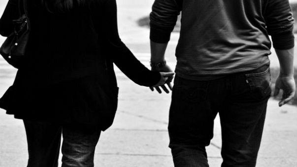 Erkeklerin kadınları rahatsız eden 5 alışkanlığı