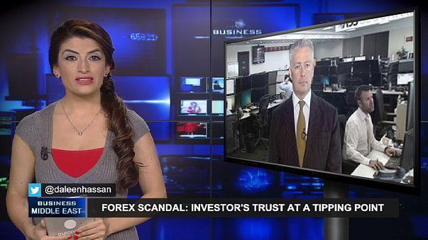 Из-за банковских скандалов в США и Европе инвесторы могут сменить регион