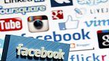 """""""Sosyal medya kutuplaşmayı azaltıyor"""""""