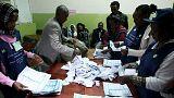 Législatives en Ethiopie : victoire attendue de la coalition au pouvoir