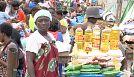 Banca africana di sviluppo: le economie del continente nero accelerano