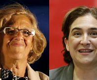 Nach Linksruck in Spanien beginnen Koalitionsgespräche auf lokaler und regionaler Ebene