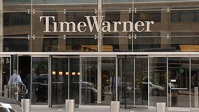Charter to buy Time Warner Cable as US online war heats up