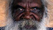 'Assimilation' to 'genocide': Australia acknowledges stolen generations