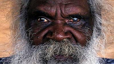 'Assimilation' to 'genocide': Australia acknowledges stolen generations