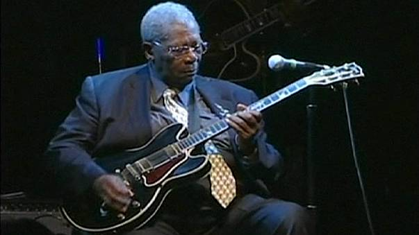 Nevada officials set to launch murder probe into death of BB King