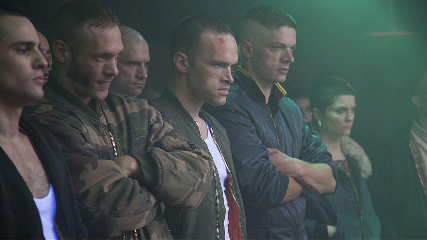Extrême droite : « Un Français », le film qui fait peur