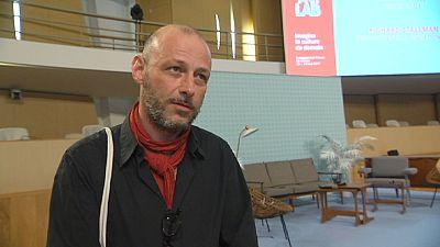 Jean-François Sanz : La génération de la cold wave « a décomplexé les gens »
