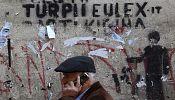 """Kosovo corruption """"omnipresent"""" despite EU's €111m-a-year mission"""