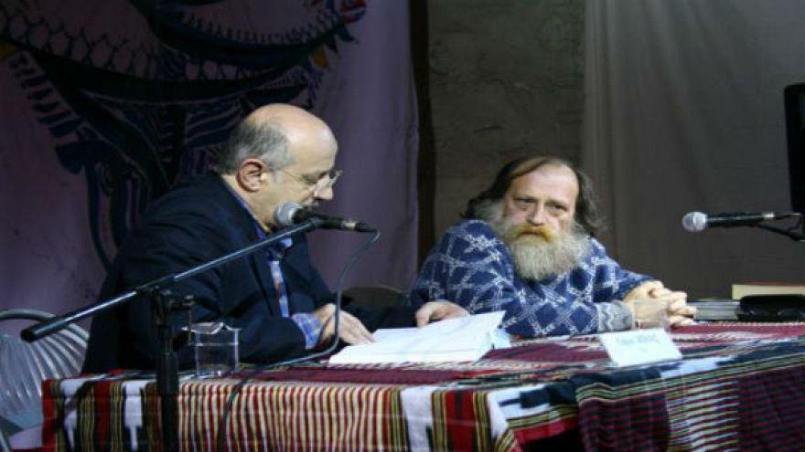 """Kudret Emiroğlu: """"Trabzon güngörmüş bir şehirdi, fakirleşince travma yaşadı"""""""