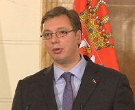 تيرانا وبلغراد تتعهدان بالعمل من أجل الاستقرار في البلقان