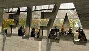 Football 'corrupted': Five main points in FIFA and World Cup scandals