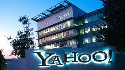 Yahoo faces privacy violation class action in America