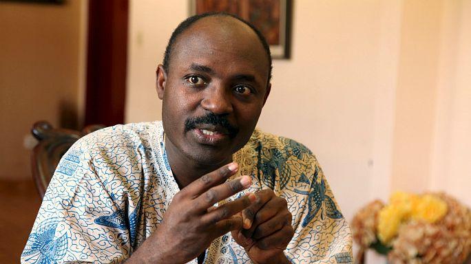 """Angola: Rafael Marques condenado por causa de """"Diamantes de Sangue"""""""