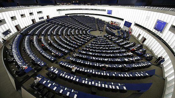 Positives Signal für TTIP-Verhandlungen