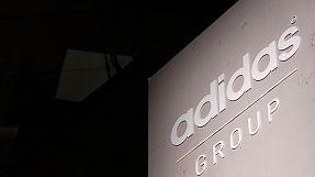 Visa latest sponsor to mull pulling plug on FIFA