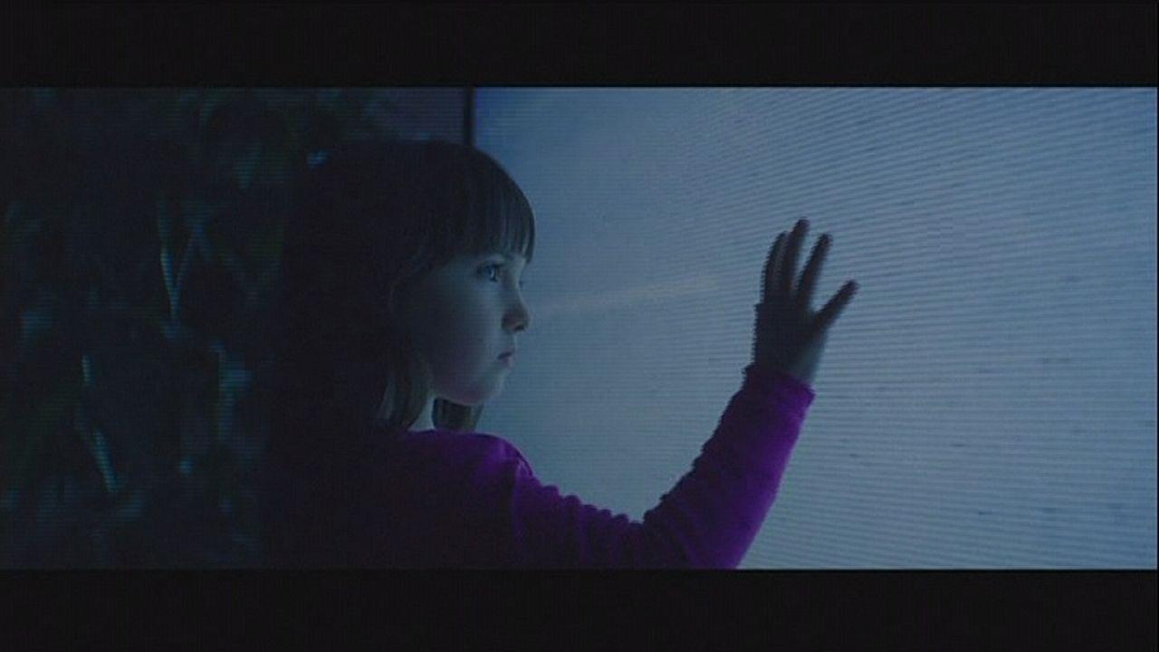"""""""Poltergeist""""-Remake: Horror in Zeiten der Wirtschaftskrise"""