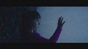 Horror classic 'Poltergeist' enjoys 21st century remake