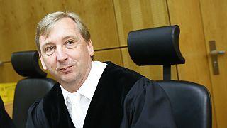 Tugce-Prozess: Befangenheitsantrag gegen den Richter