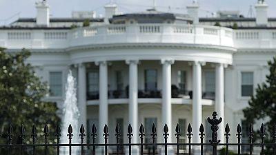 EEUU se contrae en el primer trimestre un 0,7%, por el duro invierno y la apreciación del dólar