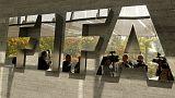 FIFA Almighty: 'bigger than the UN'