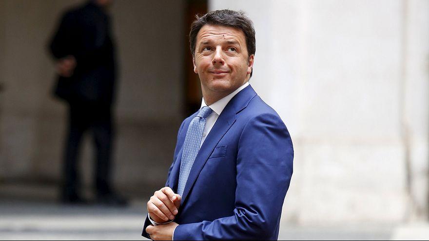 برگزاری انتخابات منطقه ای و شوراهای شهر در ایتالیا