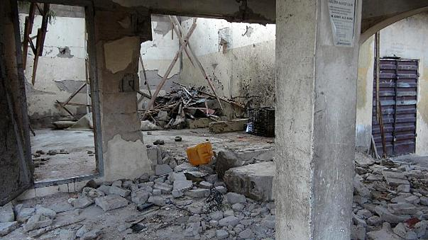Nigeria: decine di vittime per kamikaze di Boko Haram