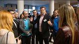 Πολωνία: Νέο μεταρρυθμιστικό κόμμα «απειλεί» το πολιτικό κατεστημένο