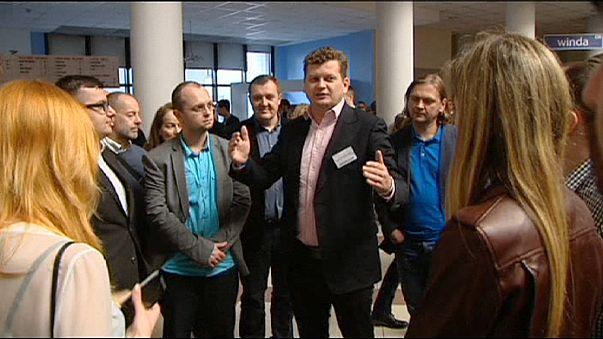 """Nasce """"Polonia Moderna"""", partito che vuole stop finanziamenti pubblici"""