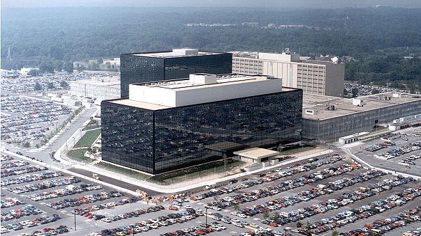 ABD istihbaratının izleme programı devre dışı kaldı