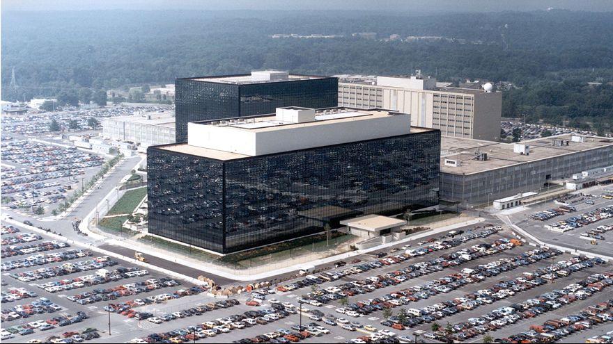 """El programa de espionaje de la NSA, en """"stand by"""" al expirar la Ley Patriótica en EEUU"""