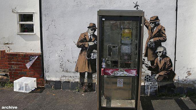 Egyesült Államok: az NSA nem gyűjtheti tovább a metaadatokat