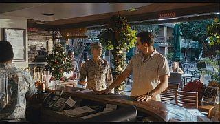 Μπράντλεϊ Κούπερ και Έμα Στόουν στη νέα ταινία «Aloha»