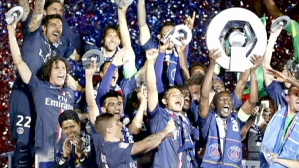 Avrupa futbolunda kupalar haftası