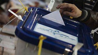 آیا انتخابات آینده مجلس در ایران میتواند آزاد و رقابتی باشد؟