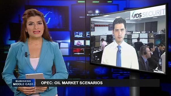Találgatások az OPEC-találkozó előtt