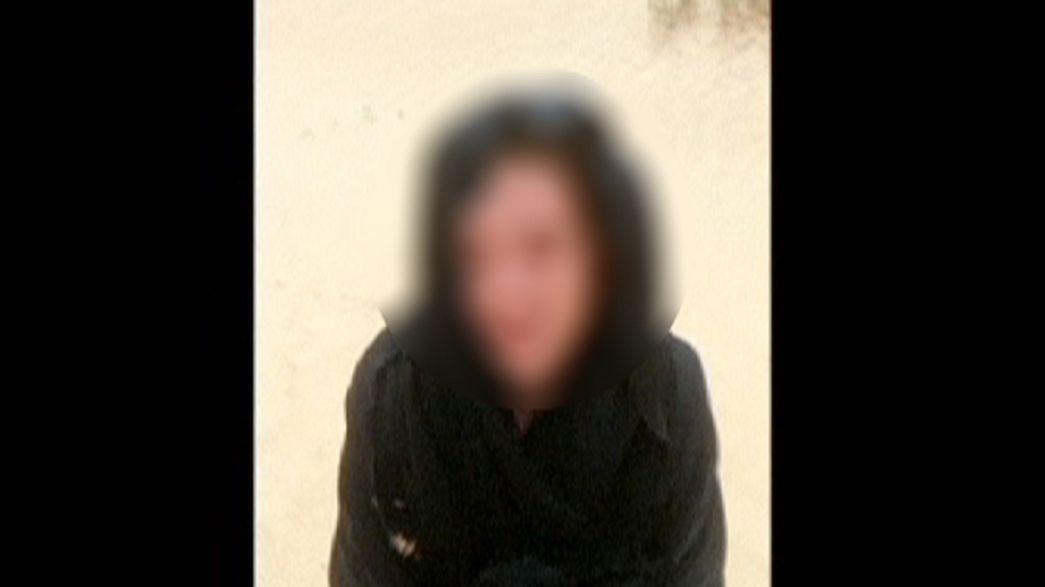 Jemen: Lebenszeichen von entführter Französin
