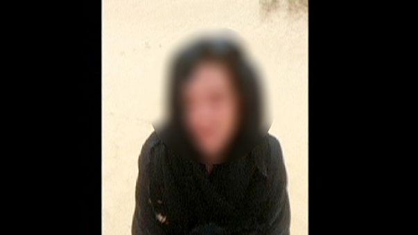 Yémen : une vidéo d'une Française otage diffusée