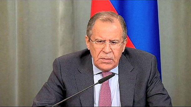 Russia dismisses EU complaints over travel blacklist