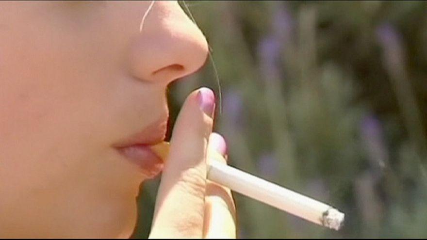 Canadá: Fabricantes de tabaco condenados a pagar 11 mil milhões a fumadores