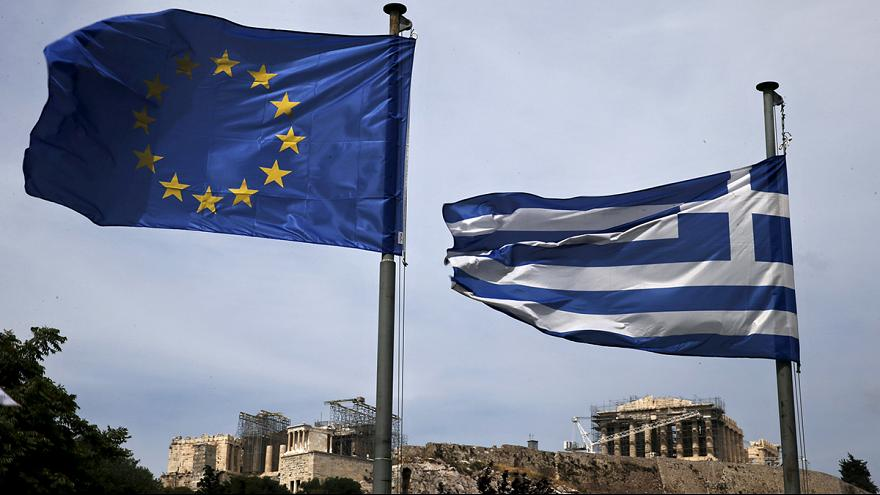 Greek debt crisis: 'no room for more compromises,' says Athens minister
