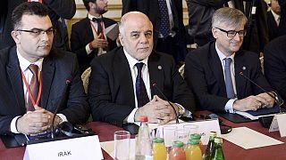 نشست ائتلاف ضد داعش در پاریس، نشستی برای بازبینی عملکرد این ائتلاف؟