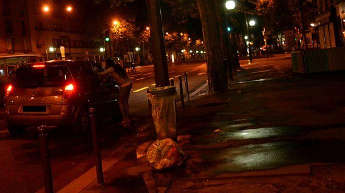 Hayat kadınlarının Fransa'ya maliyeti 1.6 milyar Euro