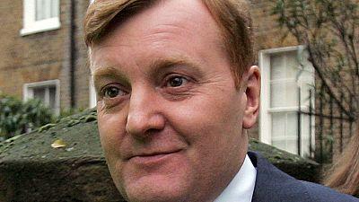 Grande-Bretagne : Charles Kennedy, ancien leader du parti démocrate s'est éteint
